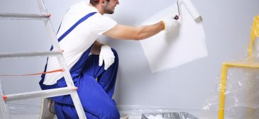 painting-contractors (1)